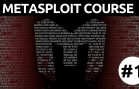 Metasploit For Beginners – #1 – The Basics – Modules, Exploits & Payloads