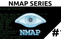 Nmap Tutorial For Beginners