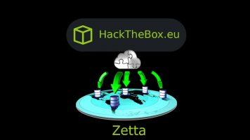 HackTheBox – Popcorn